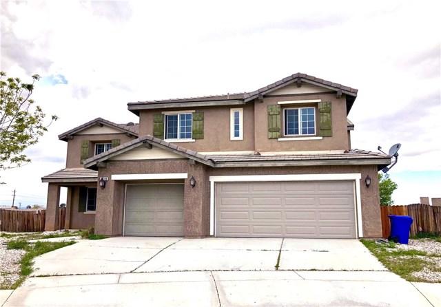 13709 Dove Court, Victorville, CA 92394