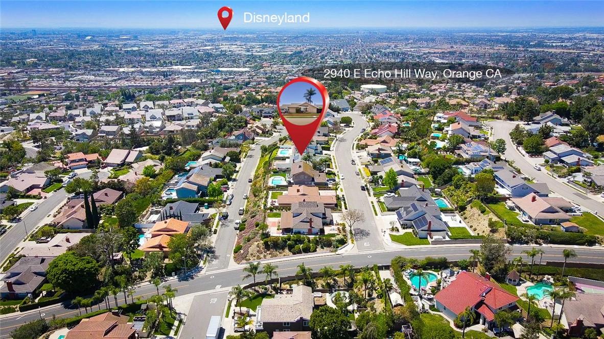 32. 2940 E Echo Hill Way Orange, CA 92867