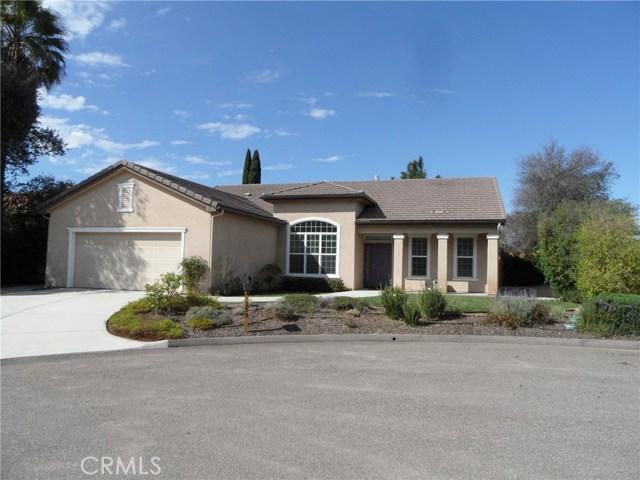 159 Kaden Court, Fallbrook, CA 92028