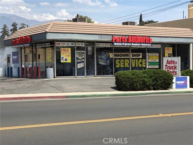 263 W Ramsey Street, Banning, CA 92220