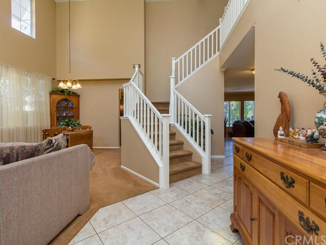 31634 Loma Linda Rd, Temecula, CA 92592 Photo 1