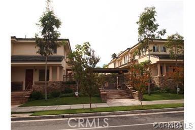 272 E Glenarm St, Pasadena, CA 91106 Photo 0