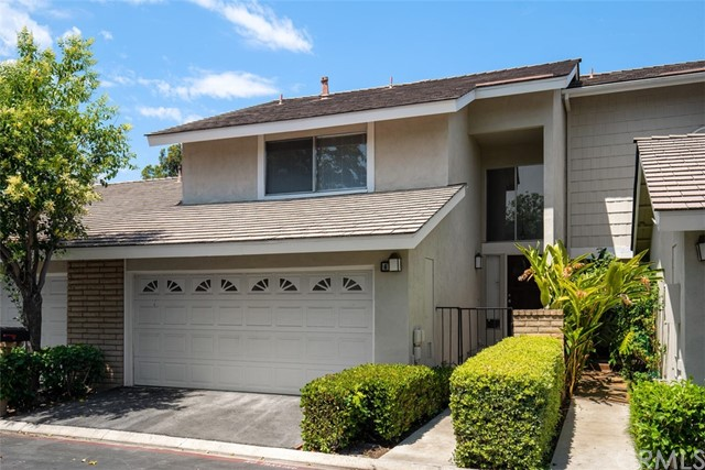 6 Glenhurst, Irvine, CA 92604 Photo