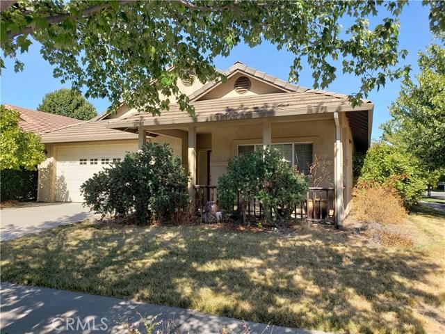 3324 Wedgewood Lane, Chico, CA 95973