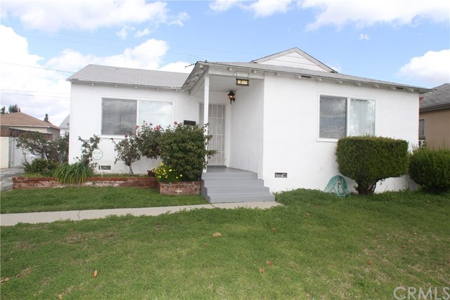9791 Sunglow Street, Pico Rivera, CA 90660