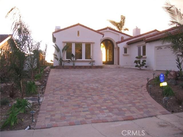 30619 Rue Langlois, Rancho Palos Verdes, California 90275, 4 Bedrooms Bedrooms, ,3 BathroomsBathrooms,For Rent,Rue Langlois,PV21071919