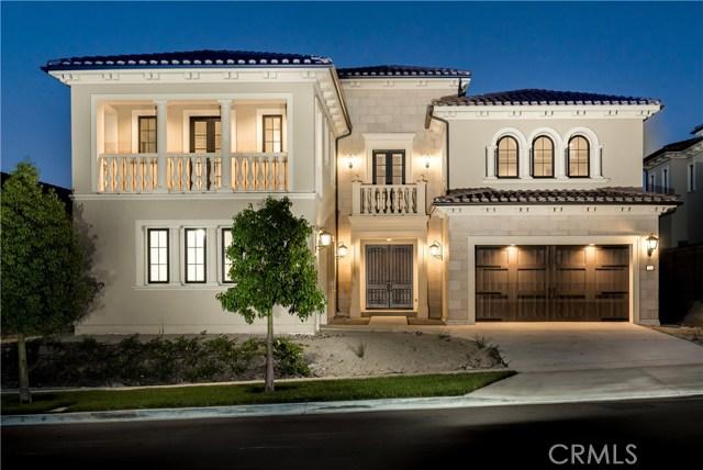 126 Scenic, Irvine, CA 92618