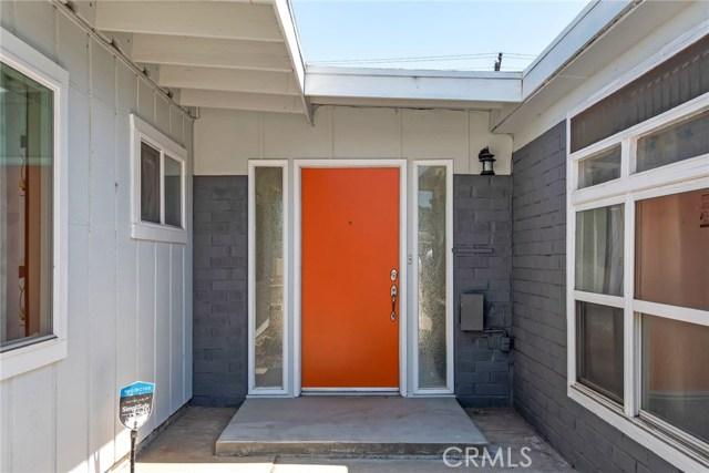 977 Hilltop Drive, Chula Vista, CA 91911