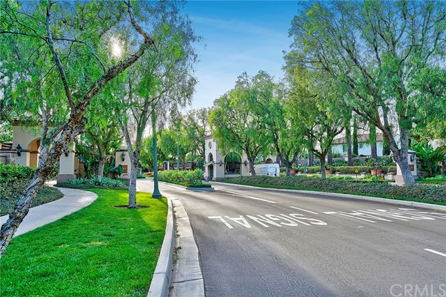 24 Calistoga, Irvine, CA 92602 Photo 45