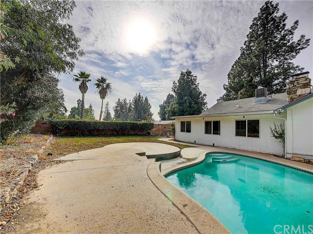 11420 Camaloa Av, Lakeview Terrace, CA 91342 Photo 15