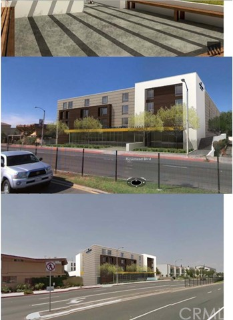 6605 Rosemead Boulevard, Pico Rivera, CA 90660