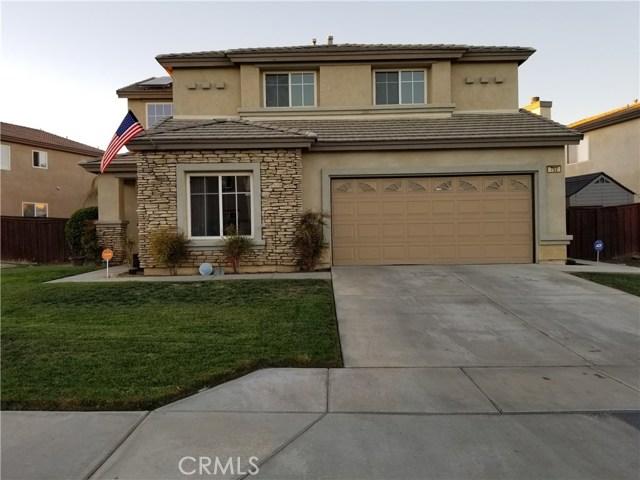 752 Sweet Clover, San Jacinto, CA 92582