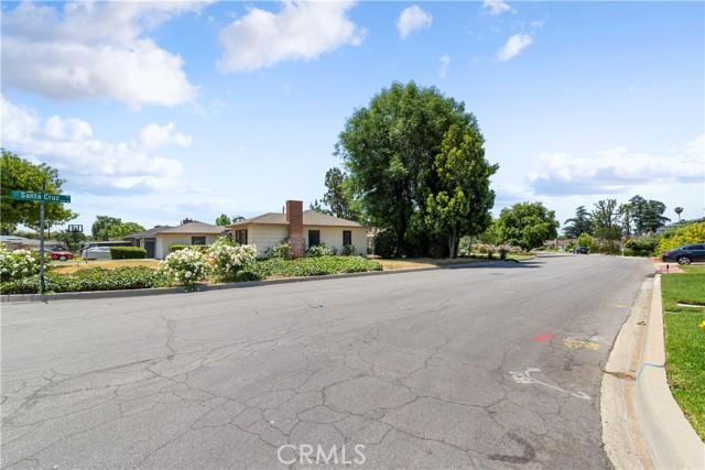 34. 623 San Luis Rey Road Arcadia, CA 91007