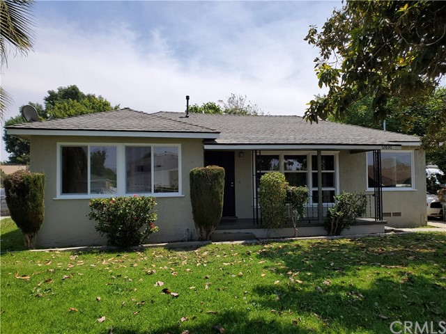 12630 Harris Avenue, Lynwood, CA 90262