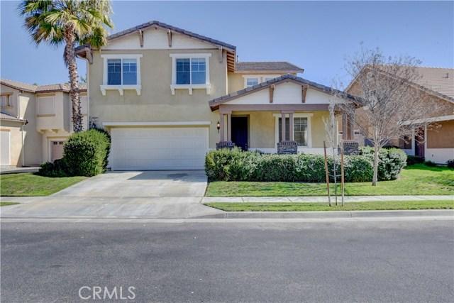1624 Gazebo Lane, Hemet, CA 92545
