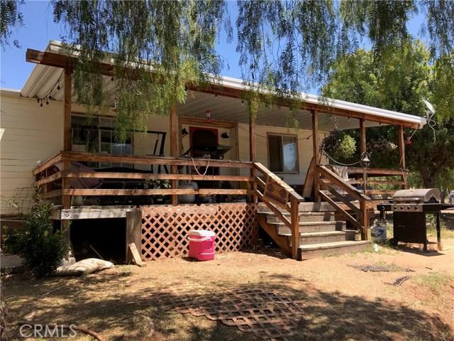 45479 SHEEPS FOOT Road, Aguanga, CA 92536