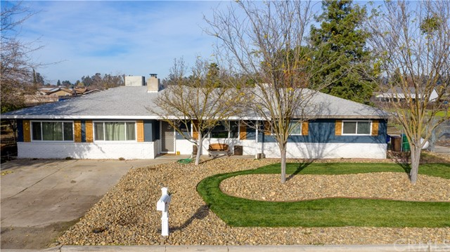 12866 Mc Dowell Street, Le Grand, CA 95333