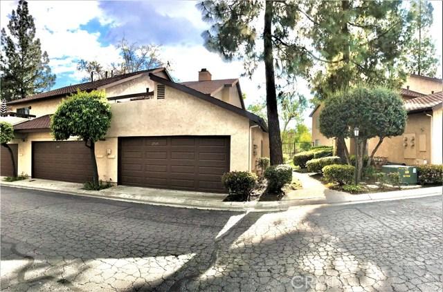 2735 Calle Colima, West Covina, CA 91792