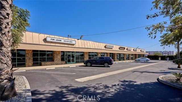 10643 Mills Av, Montclair, CA 91763 Photo 0