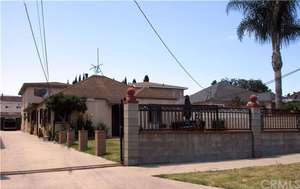 1612 W 226th Street, Torrance, CA 90501