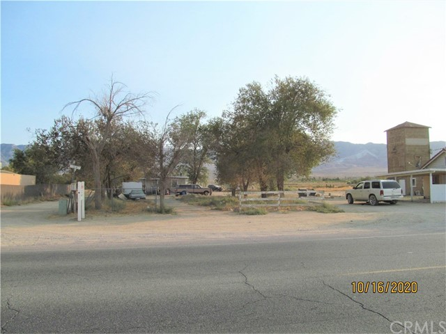 32405 Hwy 18, Lucerne Valley, CA 92356 Photo 1