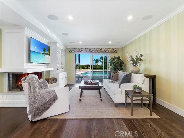 22. 4125 Roessler Court Palos Verdes Peninsula, CA 90274