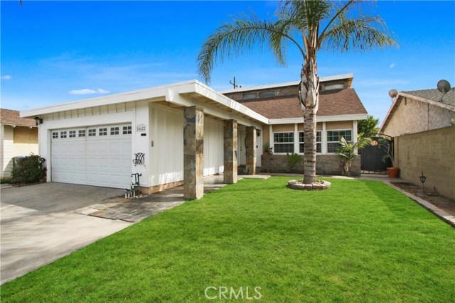 24622 Neptune Avenue, Carson, CA 90745