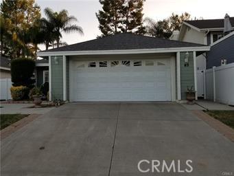 49 Oxbow Creek Lane, Laguna Hills, CA 92653