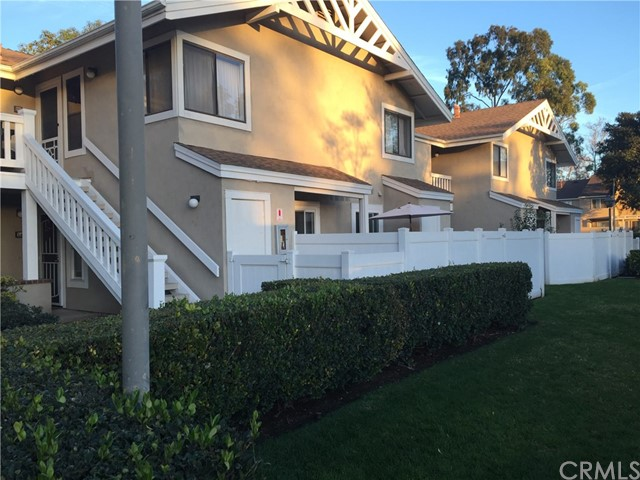 199 Tarocco, Irvine, CA 92618 Photo 0