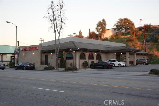 1950 S Atlantic Boulevard, Monterey Park, CA 91754