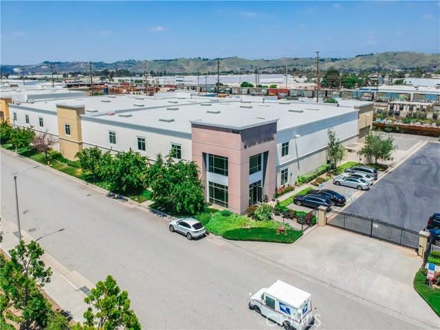1623 W 2nd Street, Pomona, CA 91766
