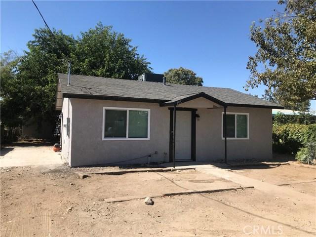 155 S 3rd Street, Shandon, CA 93461