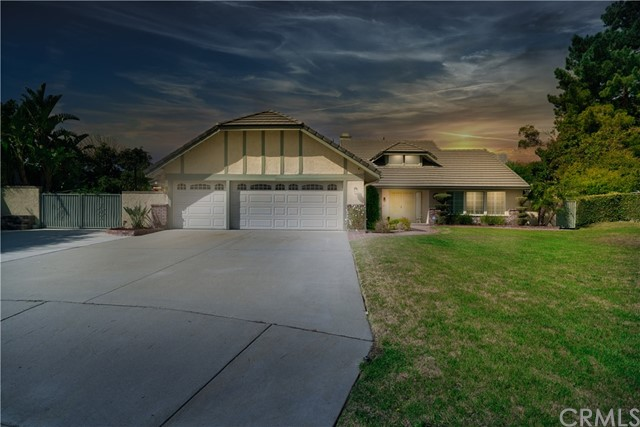 Photo of 9716 Coca Street, Rancho Cucamonga, CA 91737