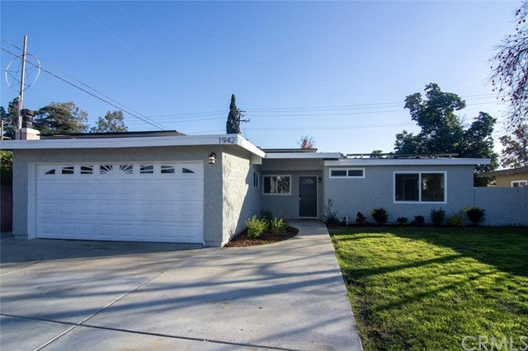 1942 Arthur Avenue, Pomona, CA 91768