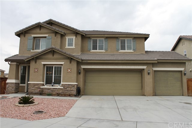 15098 Ridgebriar Lane, Victorville, CA 92394