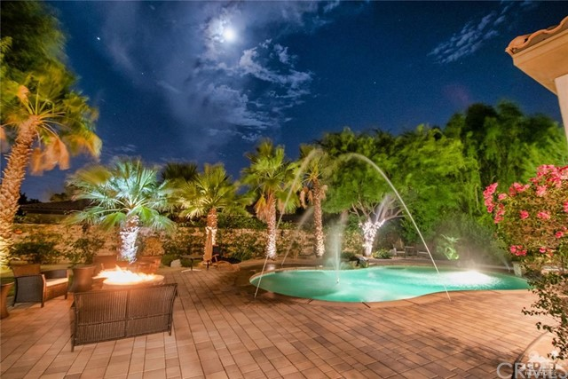 78533 Bent Canyon Court, Bermuda Dunes, CA 92203