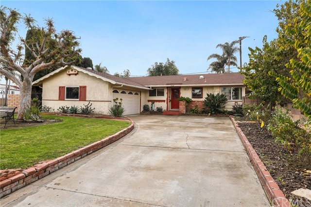 19071 Milford Circle, Huntington Beach, CA 92646