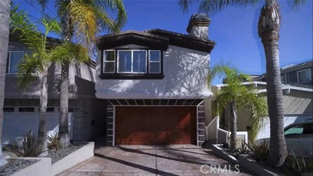 1622 Wollacott St, Redondo Beach, CA 90278 Photo