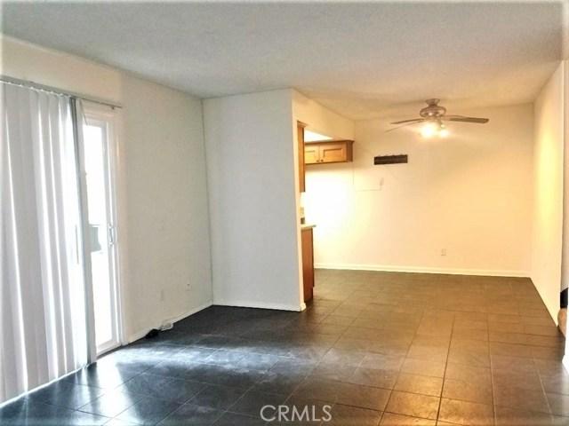 1693 Brea Blvd #132, Fullerton, CA 92835