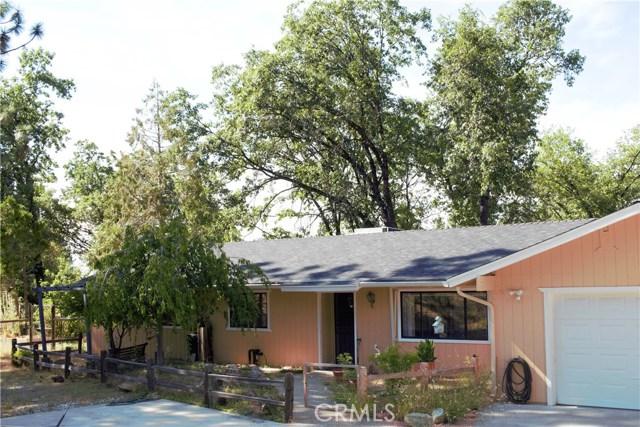 52367 Road 426, Oakhurst, CA 93644