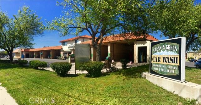 113 E Pine Avenue, Lompoc, CA 93436