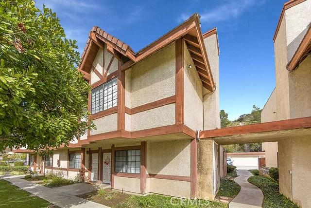 9325 Sunland Park Drive 51, Sun Valley, CA 91352
