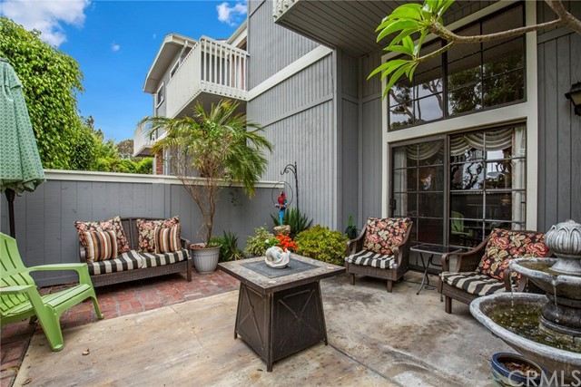 One of Huntington Harbor 2 Bedroom Homes for Sale at 4448  Shorebird Drive