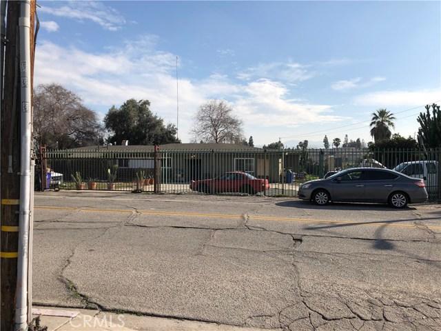 1643 Pumalo Street, San Bernardino, CA 92404