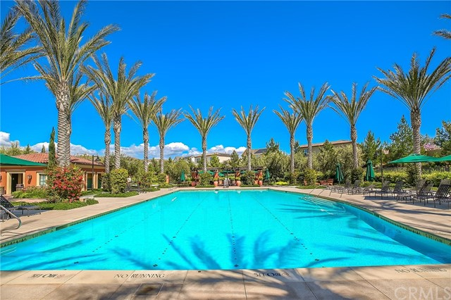 153 Neptune, Irvine, CA 92618 Photo 34
