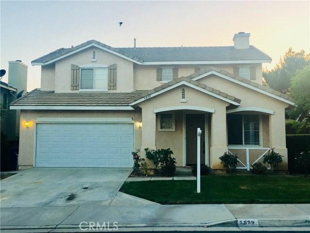 5899 Matheson Drive, Riverside, CA 92507