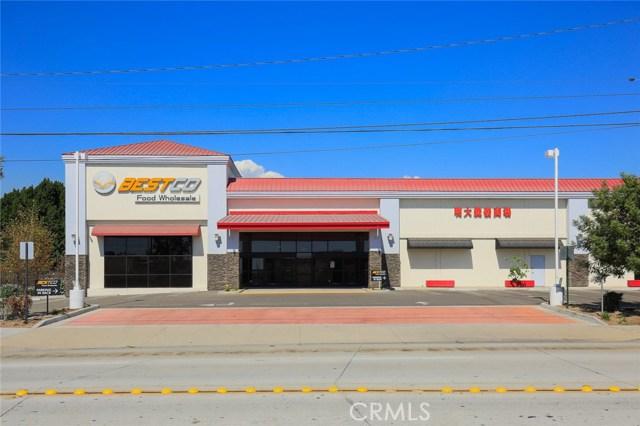10775 Lower Azusa Road, El Monte, CA 91731