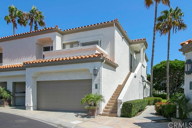 68 Tennis Villas Drive, Dana Point, CA 92629