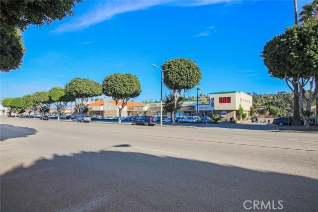 788 S Atlantic Boulevard S 201 & 202, Monterey Park, CA 91754