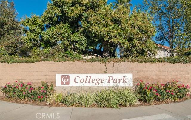 3952 Aspen St, Irvine, CA 92606 Photo 28